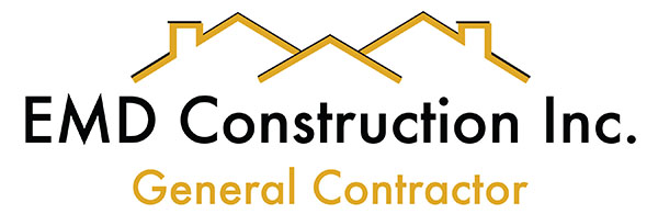 EMD Construction, Palm Springs, CA